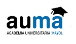Academia Auma